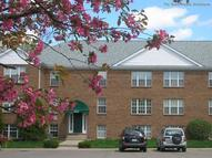 Augusta Square Apts Fairfield OH, 45014