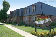 London House Apartments & Health Club Lenexa KS, 66215