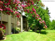 Scandia Knolls Apartments Poulsbo WA, 98370