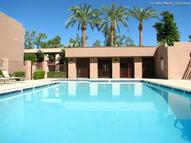 Palm Desert Apartments Phoenix AZ, 85051