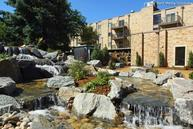 Kensington Apartments Boulder CO, 80303