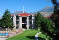 Village Park Apartments Orem UT, 84057