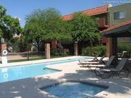 Main Gate Village Apartments Tucson AZ, 85705