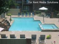 Fairway Greens Apartments Dallas TX, 75228