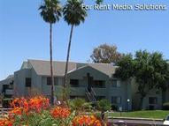 The Place at 2120 (formerly Silverwood Terrace) Apartments Tucson AZ, 85745