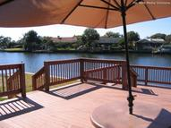 Sweetwater Cove Apartments Tampa FL, 33634
