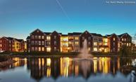 Arlington Park Apartments Hilliard OH, 43026