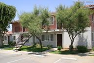 Springwood Court Apartments Bakersfield CA, 93308
