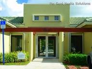 Hidden Grove Apartments Homestead FL, 33032