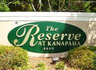 Reserve at Kanapaha Apartments Gainesville FL, 32608