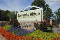 Summitt Ridge Apartments Denver CO, 80237