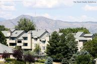 Hunters Ridge on Bear Creek Apartments Denver CO, 80227