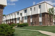 Huron View Apartments Ypsilanti MI, 48198