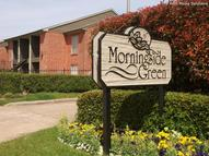 Morningside Green Apartments Houston TX, 77065