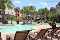 Retreat at Steeplechase, The Apartments Houston TX, 77065