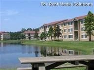 Logans Pointe Apartments Jacksonville FL, 32224