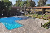 Canyon Club Apartments Upland CA, 91786