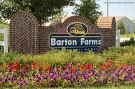 Barton Farms Apartments Greenwood IN, 46143