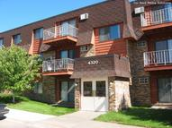 Meadow Wood Apartments Lincoln NE, 68521