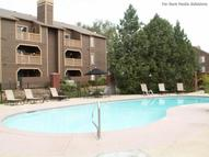 Four Winds Apartments Overland Park KS, 66204