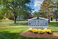 Tuckaway Heights Apartments Greenfield WI, 53221