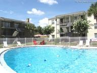 Royal Estates Apartments Jacksonville FL, 32211