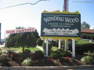 Winding Wood Apartments Sayreville NJ, 08872