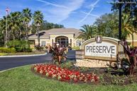 Preserve at Lakeland Hills, The Apartments Lakeland FL, 33805