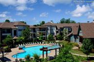 Fieldstone Apartment Homes Apartments Memphis TN, 38125