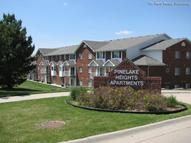 Pine Lake Heights Apartments Lincoln NE, 68516