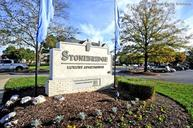 Stonebridge Luxury Apartments Chesapeake VA, 23321
