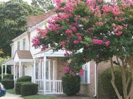 College Square Townhomes Apartments Virginia Beach VA, 23464