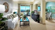 City Lights at Town Center Apartments Aliso Viejo CA, 92656
