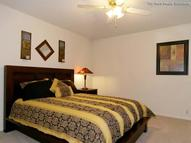 The Clearmont Apartments Metairie LA, 70001
