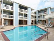 Castille Severn Apartments Metairie LA, 70002