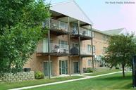 Pinetree Apartments Lincoln NE, 68521