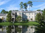 Windsong Apartments Lake City FL, 32025