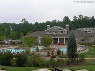 The Vinings at Newnan Lakes Apartments Newnan GA, 30263