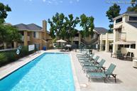 Lakeview Park-Santee Apartments Santee CA, 92071