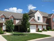 Annsbury North Place Apartments Shelby Township MI, 48316
