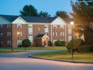 Waterford Village Apartments Bridgewater MA, 02324