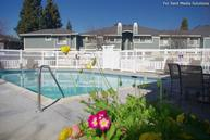 Portola Meadows Apartments Livermore CA, 94551