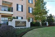 The Crescent at River Ranch Apartments Lafayette LA, 70508
