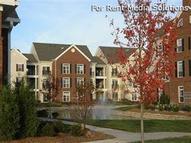 Preston Gardens Apartments Perrysburg OH, 43551