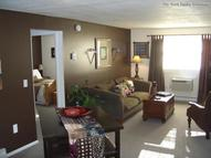 Pine Hill Gardens Apartments Nashua NH, 03063