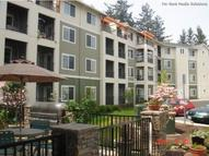 Gresham Station Apartments Gresham OR, 97030