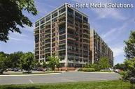 Park Bethesda Apartments Bethesda MD, 20816