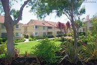 Woodland Hills Apartments Pittsburg CA, 94565