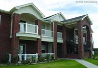 The Links at Lincoln Apartments Lincoln NE, 68521