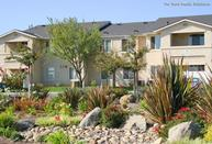 The Orchards at New Fig Garden Apartments Fresno CA, 93722